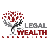 Legal and Wealth Consulting