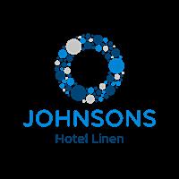 Johnsons Hotel Linen
