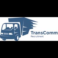 Transcomm Recruitment