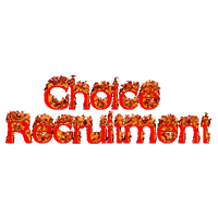 Choice Recruitment Group