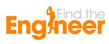 Find The Engineer Recruitment Ltd