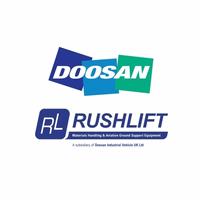 Rushlift Ltd