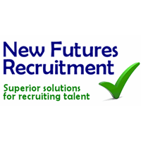 New Futures Recruitment Limited