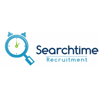 Searchtime Recruitment