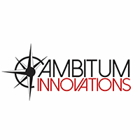 Ambitum Innovations