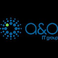 A&O It Group Ltd