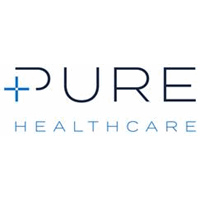 Pure Healthcare Staffing Ltd