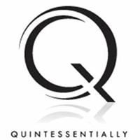 Quintessentially (UK) Limited