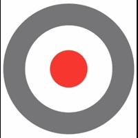 SearchParty Digital Ltd