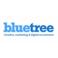 Blue Tree Recruits