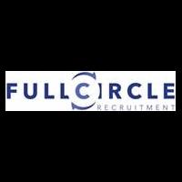 Full Circle Recruitment