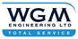 WGM Engineering Ltd