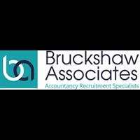 Bruckshaw Associates Ltd