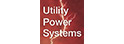 UPS (Utility Power Systems) – A Wolseley Company