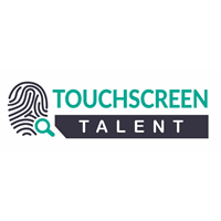 Touchscreen Talent Limited