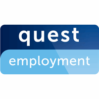 jobs in hastings east sussex