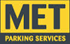 MET Parking Ltd