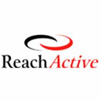 Reach Active Ltd