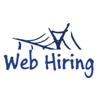 Web Hiring Ltd
