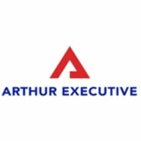 Arthur Executive