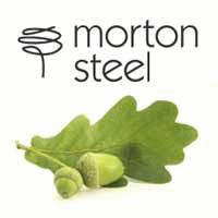 Morton Steel