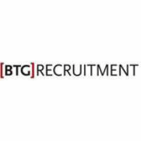 BTG Recruitment Ltd
