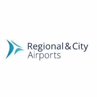 Airport Manager|General Manager in Blackpool Airport, Blackpool (FY4 ...