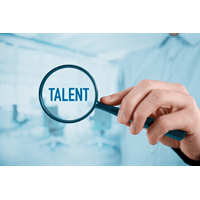 TALENT SEARCH LIMITED