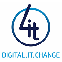 4it Recruitment Limited