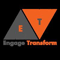 Engage Transform