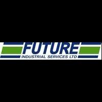 Future Industrial Services LTD