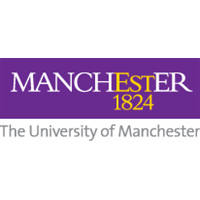 UNIVERSITY OF MANCHESTER (1824)