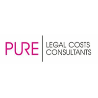 Law Costs Draftsman in York (YO1) | Pure Legal Costs Consultants ...