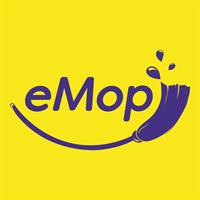 eMop Ltd