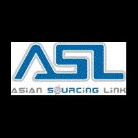 asl global - Global Account Manager