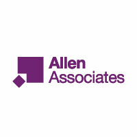 Allen Associates (Oxford) Ltd.