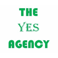 The YES Agency