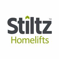 Stiltz Limited
