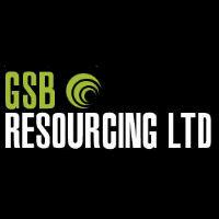 GSB Resourcing