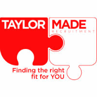 TAYLOR MADE RECRUITMENT LTD