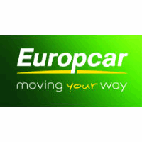Fleet Coordinator In Belfast Bt12 Europcar Uk Group Totaljobs
