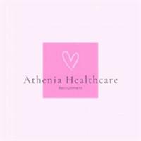 Athenia Recruitment