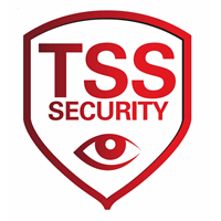 TSS Security UK