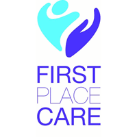 First Place Care Limited