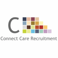 connect care recruitment