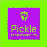 Pickle Recruitment Ltd