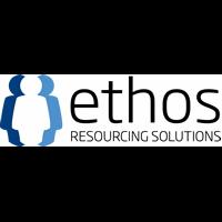Ethos Resourcing