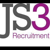 JS3 Recruitment