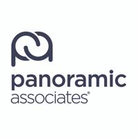 Panoramic Associates