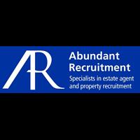 Abundant Recruitment